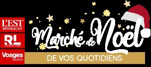 Le Marché De Noël Virtuel De Vos Quotidiens