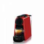 NESPRESSO – ESSENZA MINI