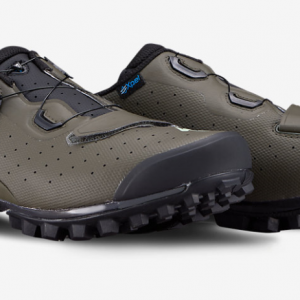 Chaussures VTT Specialized : Recon 2.0