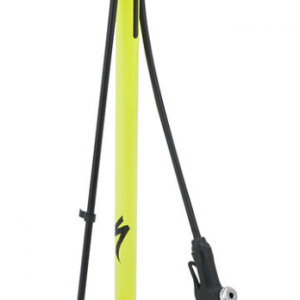 "Pompe Specialized ""Air Tool HP Floor Pump"""