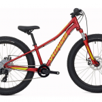 VTT Enfant Specialized : Riprock 24