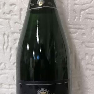 Champagne Gardet Brut Premier Cru Blanc de Noirs 75 cl