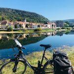En 2021, sortez de chez vous ! Locations de vélos électriques