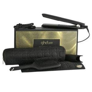 Le coffret GHD de noel-ghd48-1