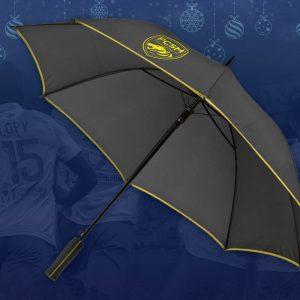 Parapluie FCSM