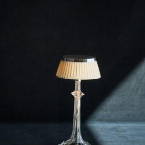 Lampe « Bonjour Versailles » de Flos