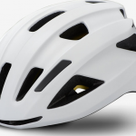Casque ALIGN II « Specialized »