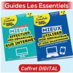 Guide Les Essentiels : Pack DIGITAL