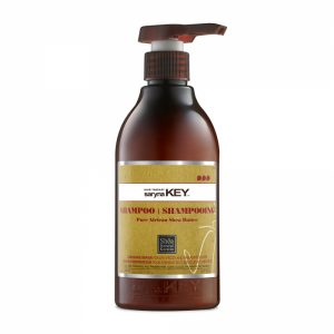 shampooing-soin-reparateur-500ml-damage-repair-beurre-de-karite-pur-d_afrique-saryna-key