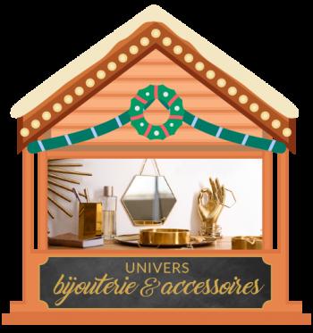 Chalets Bijouterie & accessoires