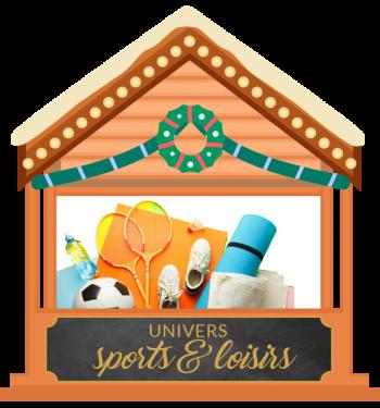 chalets Sports & Loisirs
